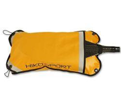 Pływak na wiosło Hiko Sport
