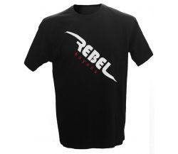 Termiczna koszulka RASHY SHORT Peak UK