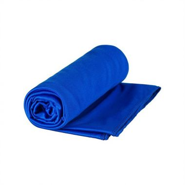 Ręcznik Pocket Towel - APOCT
