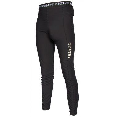 Termiczne spodnie RASHY PANTS - Peak UK