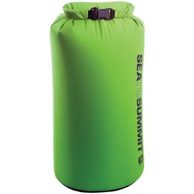 Worek Lightweight 70D Dry Sack 13l od Sea to Summit
