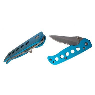 Nóż Kajakowy Aquarius