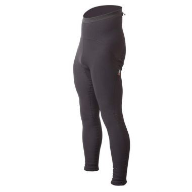 Spodnie Pants Polartec® Power Stretch® PRO