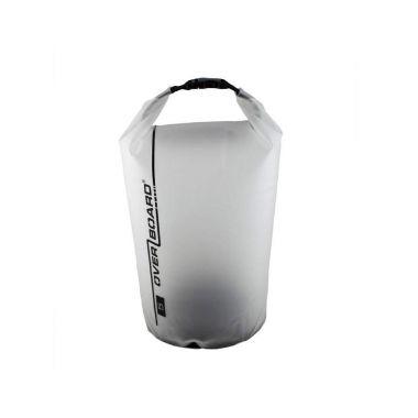 Worek wodoszczelny Pro-Light Clear 5l OverBoard