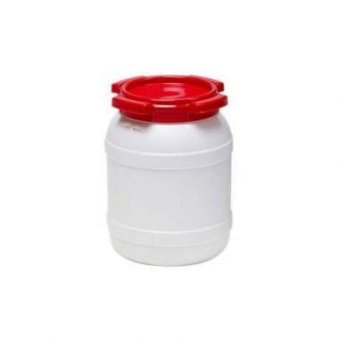 Beczka wodoszczelna 15,4 L