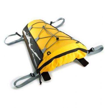 Wodoszczelna torba pokładowa Access Deck Bag od Sea To Summit