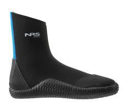 Buty neoprenowe NRS Comm 3mm