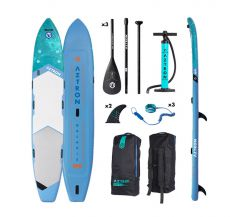 Deski SUP GALAXIE Multi-Person 16'0""