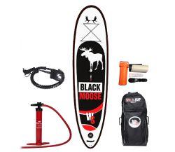 Deska SUP Black Moose 10'6