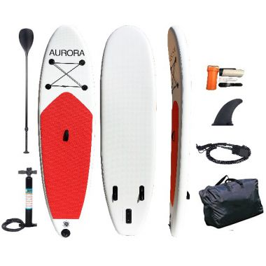 Deska SUP Aurora 10