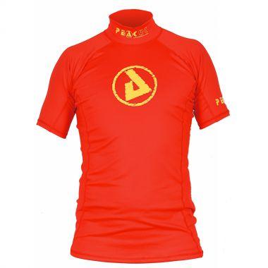 Koszulka z krótkim rękawem Tecwik Peak UK