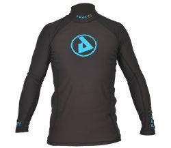Koszulka z długim rękawem Thermal RASHY LONG Peak UK