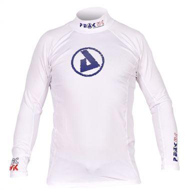 Koszulka z długim rękawem Tecwik Peak UK