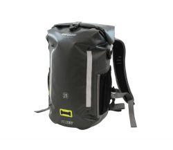 Plecak Wodoszczelny VeloDry - 20l