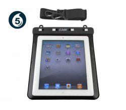 Opakowanie OverBoard na iPad Case