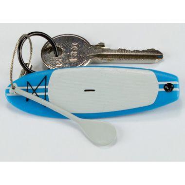 Brelok na klucze model Deska SUP