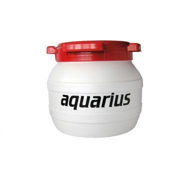 Beczka wodoszczelna 3,5 L Aquarius