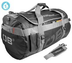 Torba Wodoodporna 90L Over Board Adventure