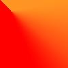 Pomarańczowo-Czerwony
