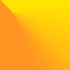 Żółto-Pomarańczowy