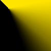 Żółto-Czarny