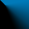 Czarno-Niebieski
