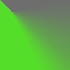 Zielono-Szary