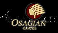 Osagian